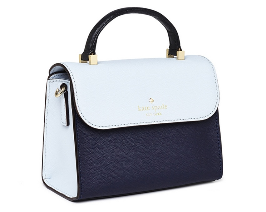 new bag kate spade - cris vallias blog 15