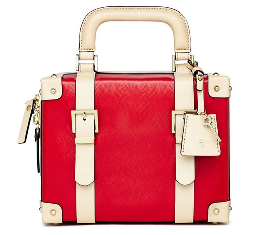 new bag kate spade - cris vallias blog 8