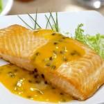 receita de salmão ao molho de maracujá - cris vallias blog 2