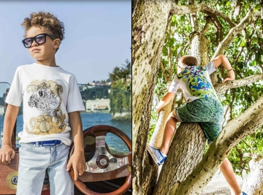 roberto cavalli junior - spring summer 2015 - cris vallias blog 11