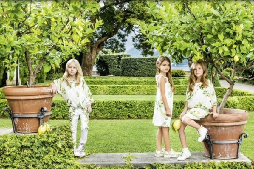 roberto cavalli junior - spring summer 2015 - cris vallias blog 3