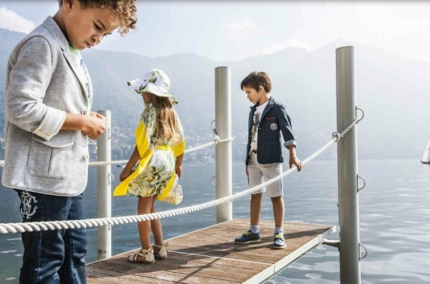 roberto cavalli junior - spring summer 2015 - cris vallias blog 5