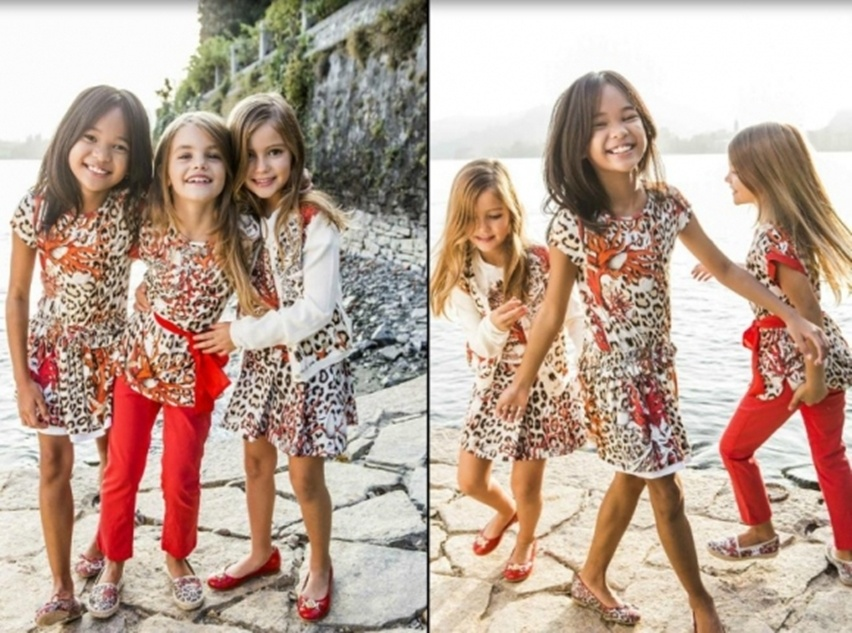 roberto cavalli junior - spring summer 2015 - cris vallias blog 8