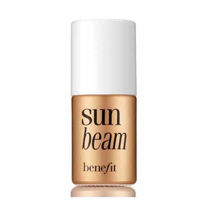 3.sun-beam