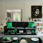 home décor - cris vallias blog 2