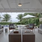home décor - casa de praia - cris vallias blog 8
