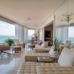 home décor - cris vallias blog 16
