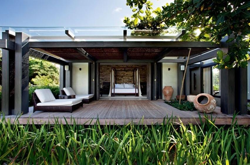 home sweet home - cris vallias blog 4