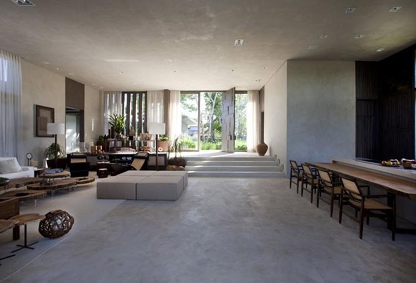 home sweet home - cris vallias blog 9