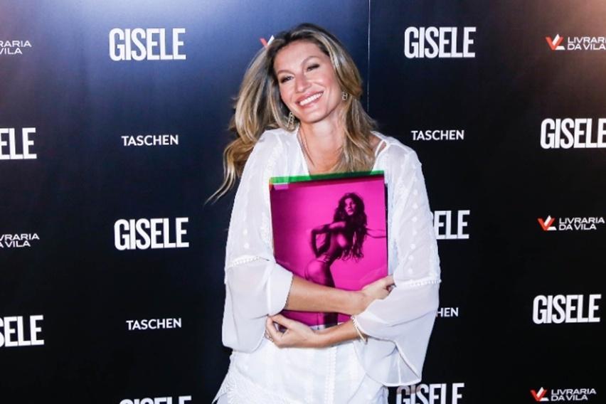 livro-gisele-bundchen-cris vallias blog 4