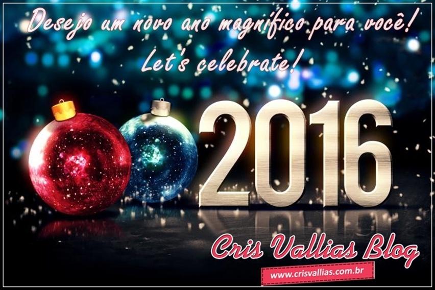 ano novo cris vallias blog