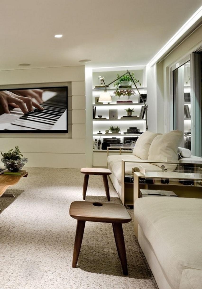 home décor - cris vallias blog 14