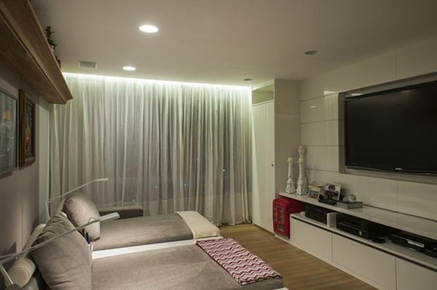 home décor - cris vallias blog 22