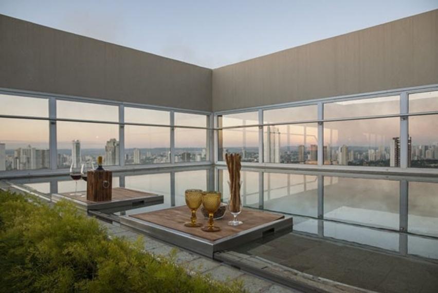 home décor - cris vallias blog 23
