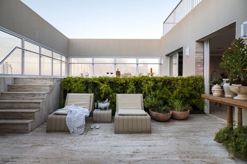 home décor - cris vallias blog 24