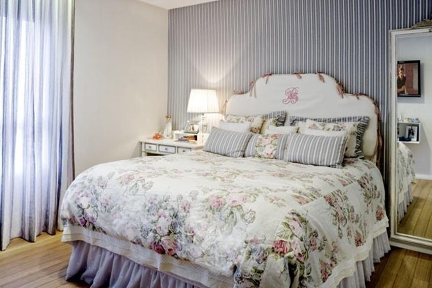 home décor - cris vallias blog 27