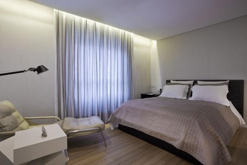 home décor - cris vallias blog 28
