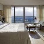 home décor - cris vallias blog 29