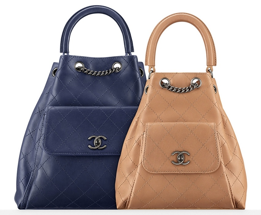 bolsas chanel - primavera 2016 - cris vallias blog 11