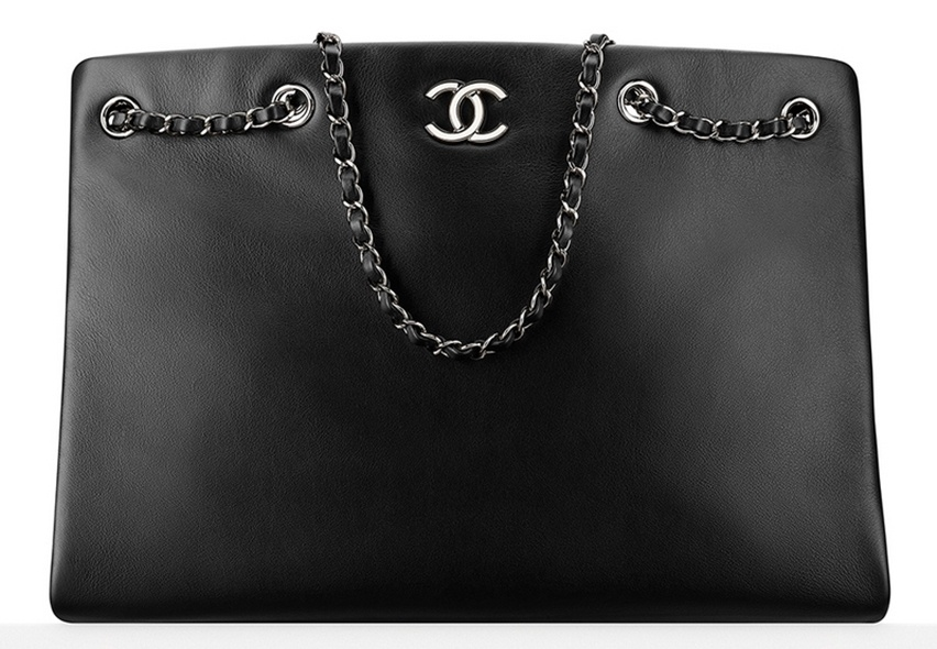 bolsas chanel - primavera 2016 - cris vallias blog 14