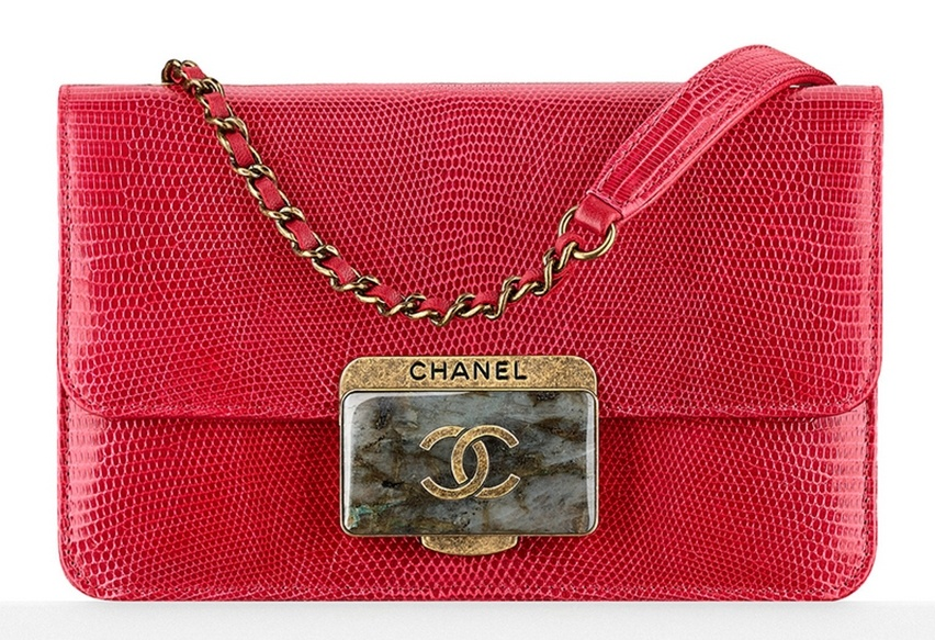 bolsas chanel - primavera 2016 - cris vallias blog 15