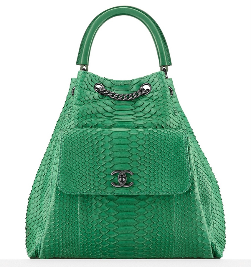 bolsas chanel - primavera 2016 - cris vallias blog 19
