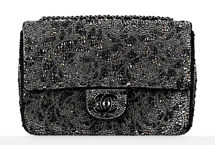 bolsas chanel - primavera 2016 - cris vallias blog 23