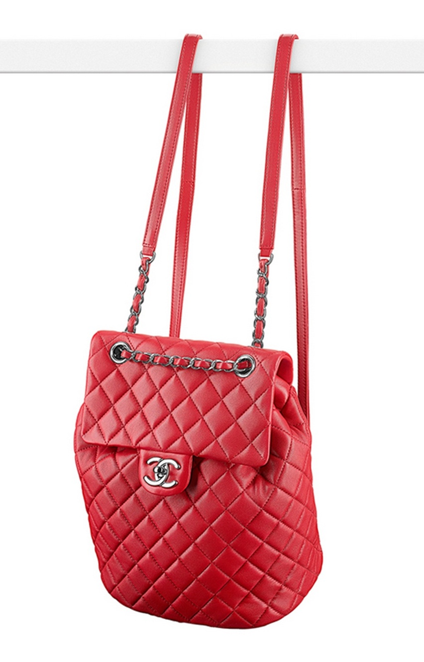 bolsas chanel - primavera 2016 - cris vallias blog 3