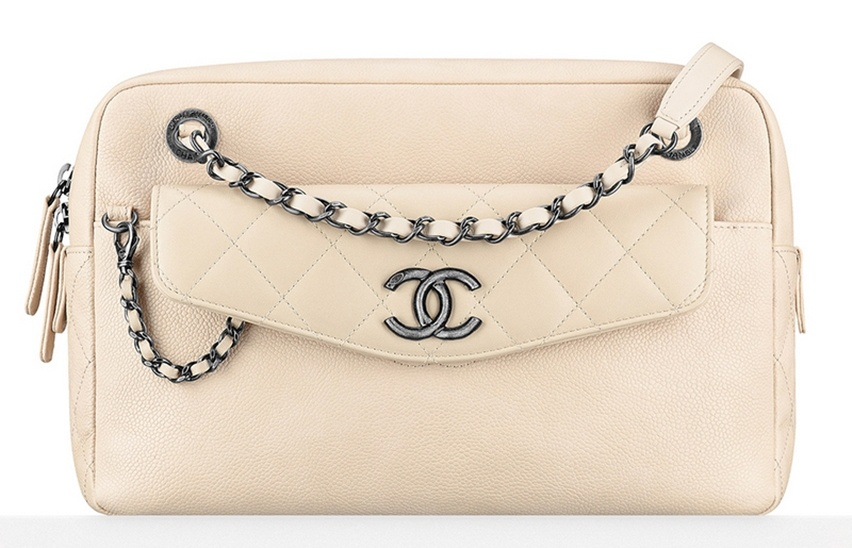 bolsas chanel - primavera 2016 - cris vallias blog 5