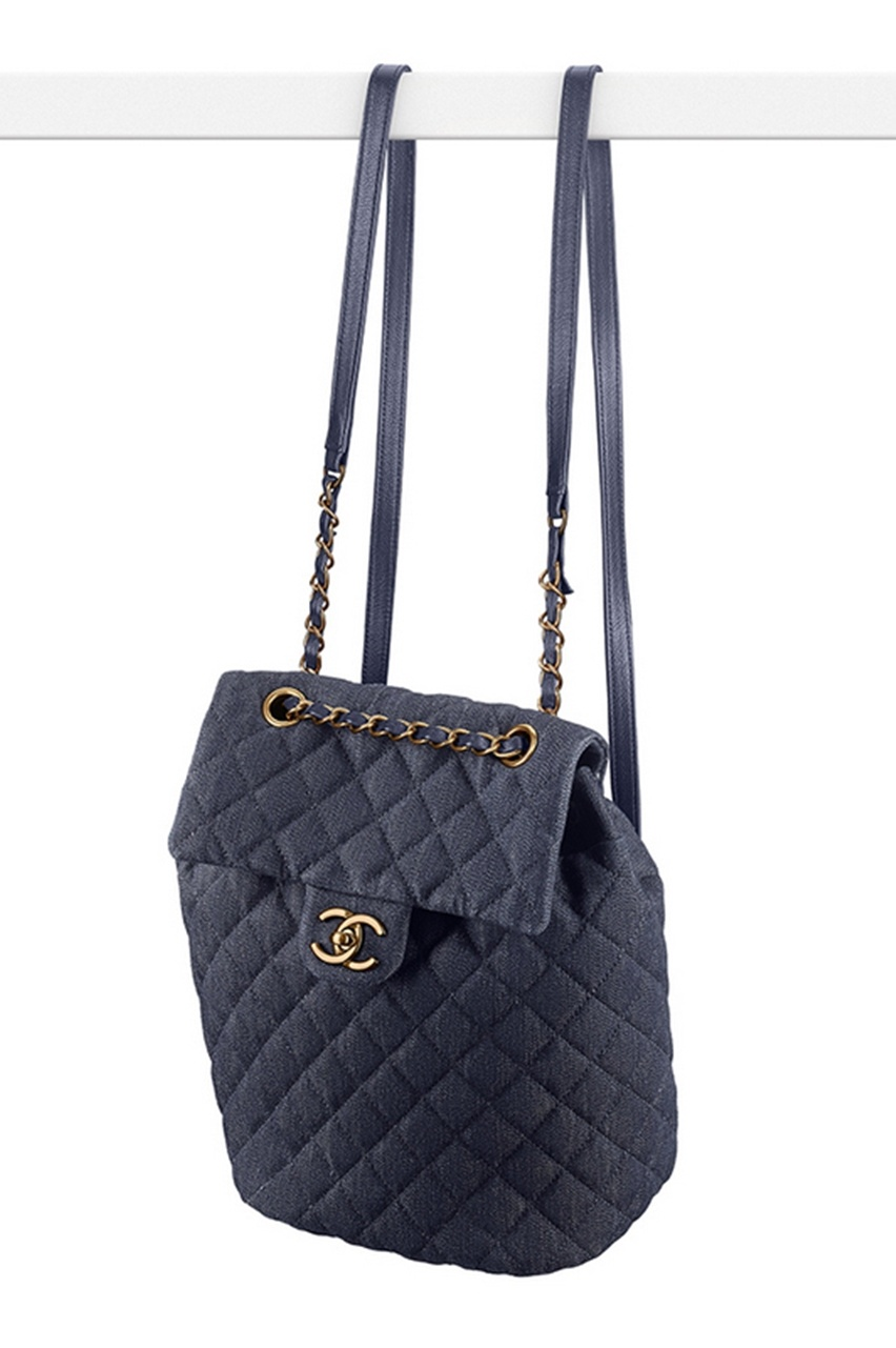 bolsas chanel - primavera 2016 - cris vallias blog 7