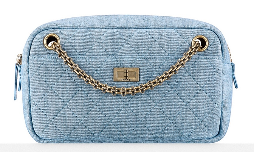 bolsas chanel - primavera 2016 - cris vallias blog 8