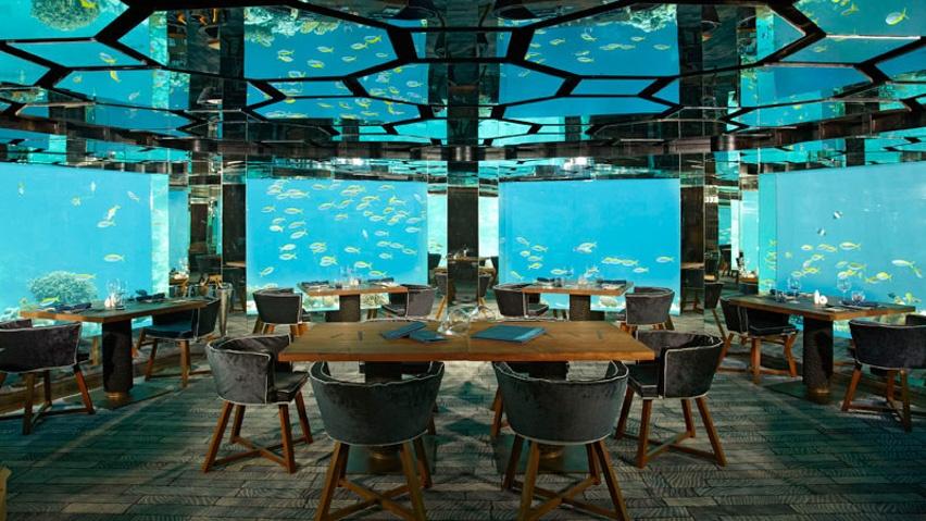 sea-restaurant-2